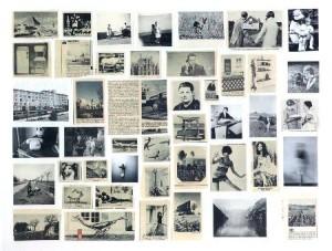 curator_app_blog-gerhard_richter-atlas-sheet4-4436