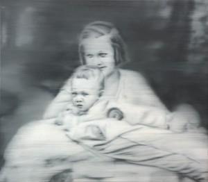 aunt-marianne