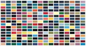 color-pattern-richter
