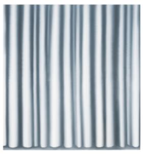 richter-curtains-1
